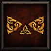 Banner Accent - Druidic Knot.png