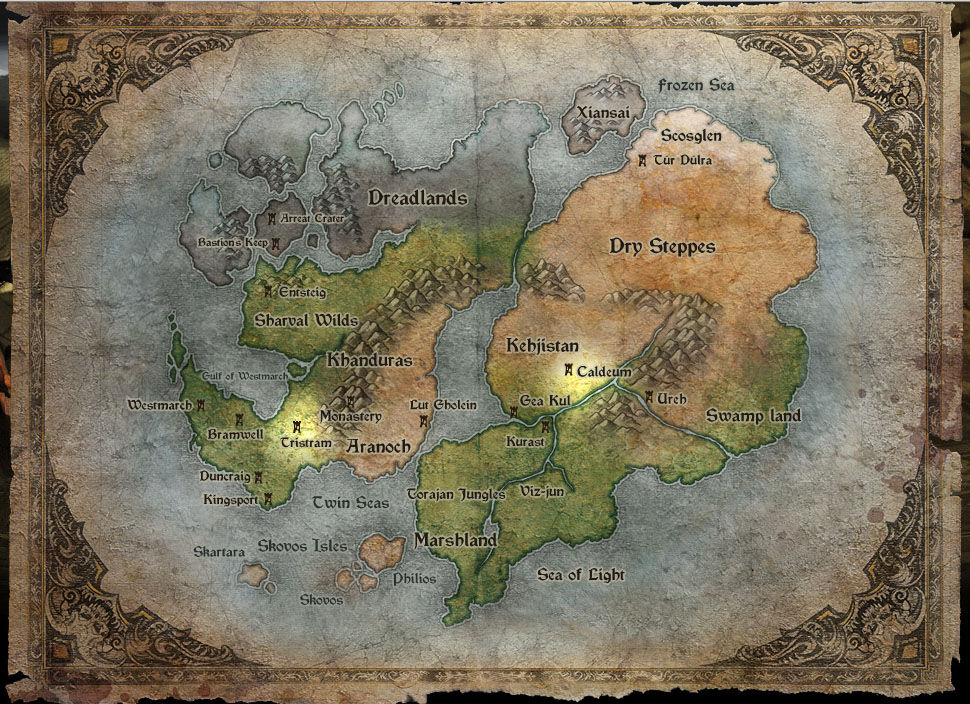D3worldmap.jpg