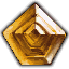 Flawless Star Topaz.png