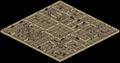 Palace Cellar Level 1 (Diablo II).jpg