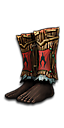 Chain Bootswd.png