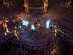 Diablo III screenshot 45.jpg