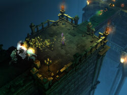 Diablo III screenshot 73.jpg