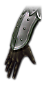 Etched Gloves.png