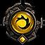 Golden Runestone Rank 1.png
