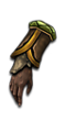 Vambraces (gloves)wd.png