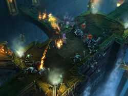 Diablo III screenshot 48.jpg