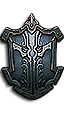 Embossed Shield.png