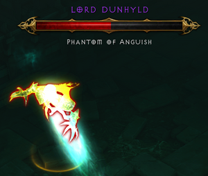 Lord Dunhyld.png