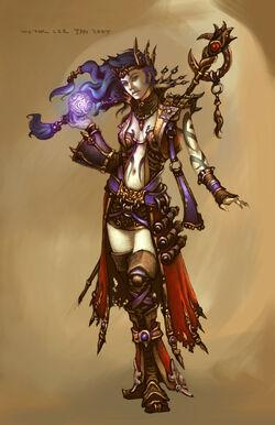 Diablo III concept 71.jpg