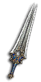 Thunderfury, Blessed Blade of the Windseeker.png