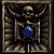 Den of Evil icon.png