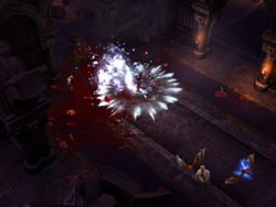 Diablo III screenshot 59.jpg