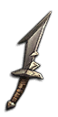 Simple Dagger.png