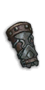 Strongarm Bracers.png