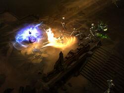 Diablo III screenshot 101.jpg