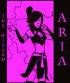 Aria by Calavera666.jpg