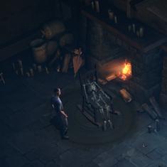 Farmer's Cellar.png