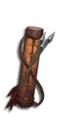 Leather Quiver.png