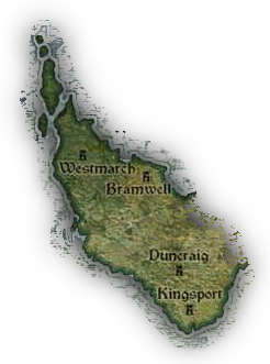 Westmarch