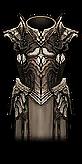 Doom Armorc.png