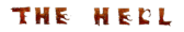 THbanner.png