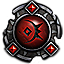 Crimson Runestone Rank 3.png