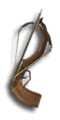 Light Hand Crossbow.png