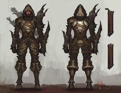 Male Demon Hunter Concept.jpg