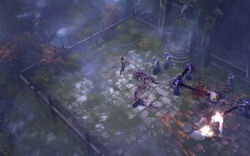 Diablo III screenshot 115.jpg