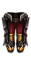 Warlord Leg Plateswd.png