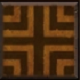 Banner Pattern - Cruces.png