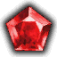 Star Ruby.png