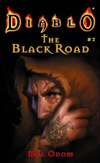 The Black Road cover.jpg