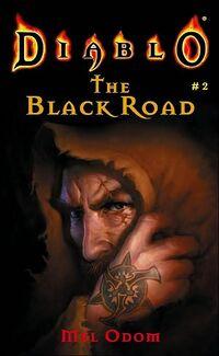 The Black Road cover.jpg