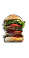 The Horadric Hamburger.png