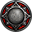 Unattuned Runestone Rank 7.png