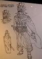 Diablo III concept 119.jpg