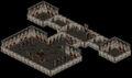 Ruined Temple 2 (Diablo II).jpg