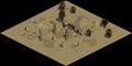 Valley of Snakes (Diablo II).jpg