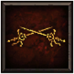 Banner Accent - Crossed Rapiers.png