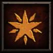 Star of Xiansai