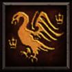 Swan (variant)