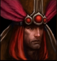 Captain Davyd Portrait.png