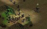 Confuse Screen (Diablo II).jpg