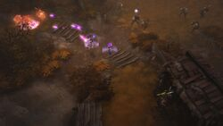 Diablo III screenshot 118.jpg