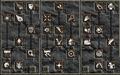 Sorceress Skill Trees (Diablo II).png