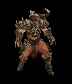 Barbarian Set Preview 2.jpg