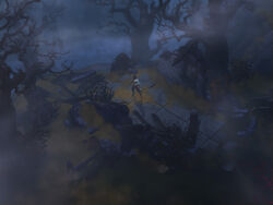 Diablo III screenshot 53.jpg