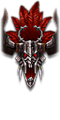Archon Crownwd.png
